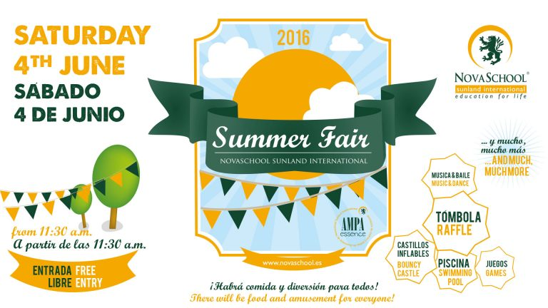 1920-x-1080-summerFair--evento-facebook