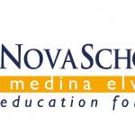 logo-medina-elvira-488x222