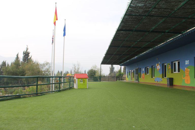 instalaciones_012