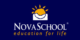 Grupo Educativo Novaschool